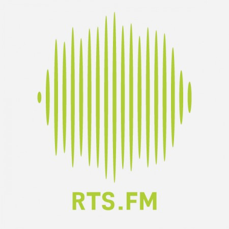 Internet Radio RTS.FM
