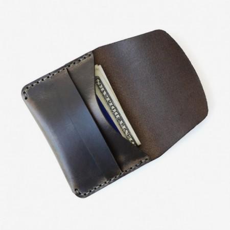 Makr - Flap Slim Wallet