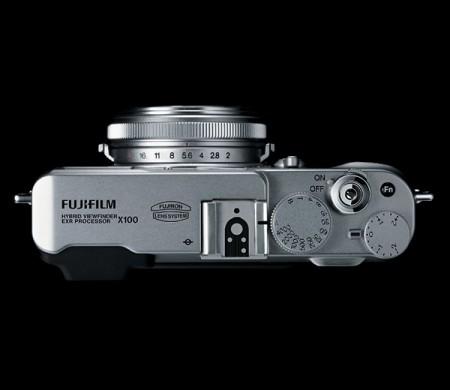 Fujifilm FinePix X100-03