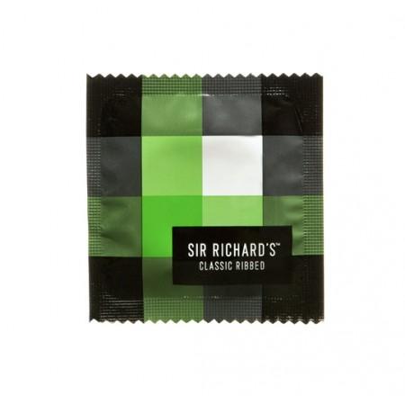 Sir Richards 4