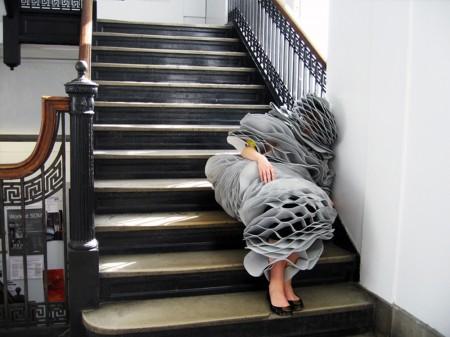 Forrest Jessee: Sleep Suit