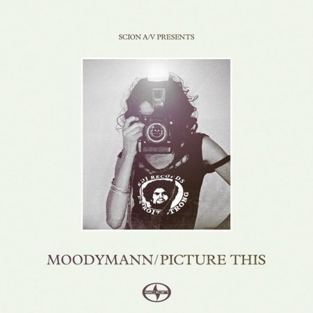 Moodymann: Picture This
