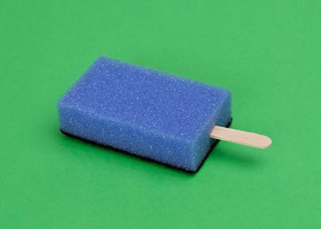 PutPut: Popsicles