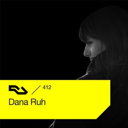 ra412-dana-ruh-cover