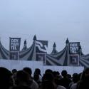 Фоторепортаж: 01-03/08/2014 Dekmantel Festival 2014 @ Amsterdamse Bos