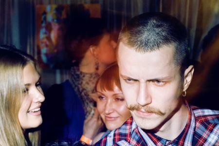 003-2012-05-05-mario-vidis-lt-barbq-sgustok-magazine