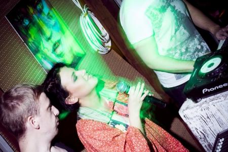 007-2012-05-05-mario-vidis-lt-barbq-sgustok-magazine