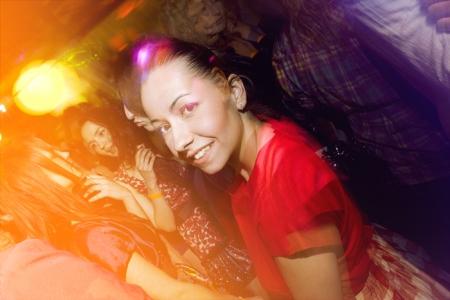 018-2012-05-05-mario-vidis-lt-barbq-sgustok-magazine