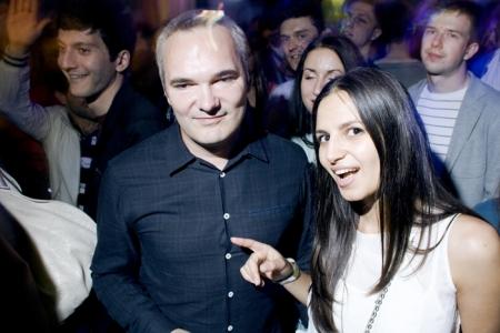 023-2012-05-05-mario-vidis-lt-barbq-sgustok-magazine