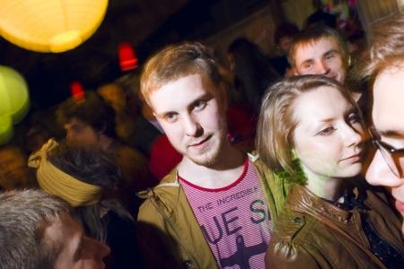 024-2012-05-05-mario-vidis-lt-barbq-sgustok-magazine