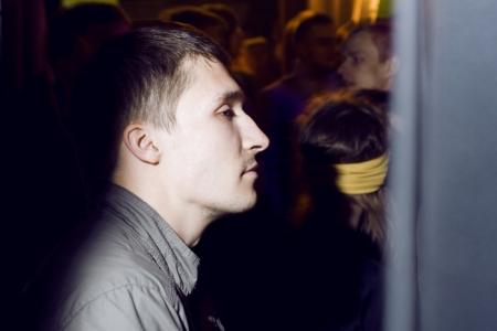 038-2012-05-05-mario-vidis-lt-barbq-sgustok-magazine