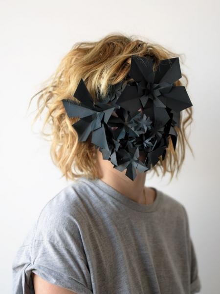 paper-faces-6