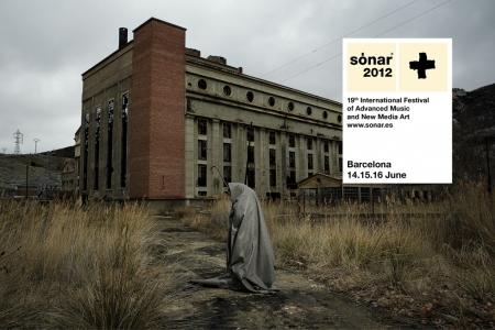 sonar2012-eng-01