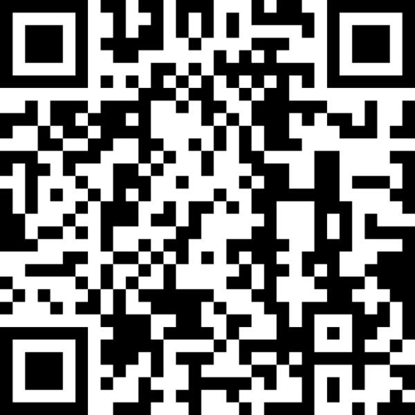 Bitcoin - BTC 1A57C9ch5xAinu5WrckS6B1m67UfDnskCY