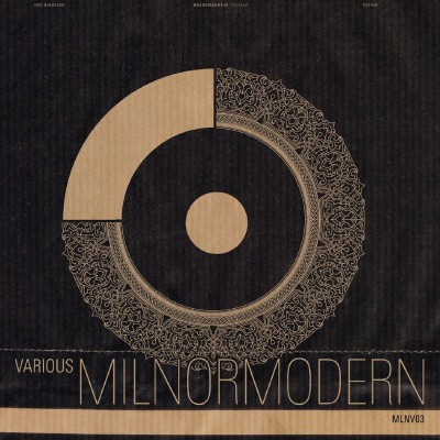 Various Artists: Milnor Modern