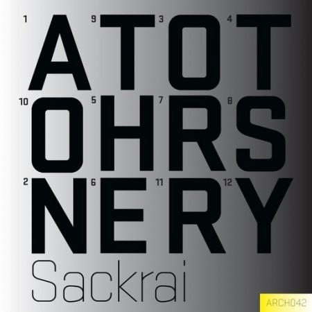 Sackrai: Another Story