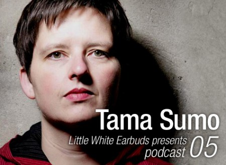 Tama Sumo: LWE Podcast 05