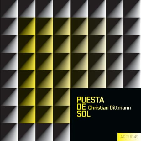 Christian Dittmann: Puesta De Sol
