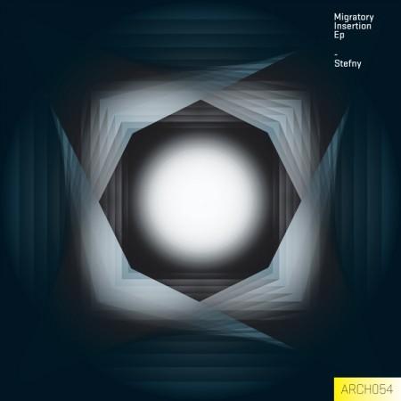 Stefny: Migratory Insertion