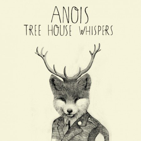 Anois: Tree House Whispers