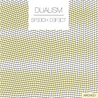 Dualism: Speech Defect