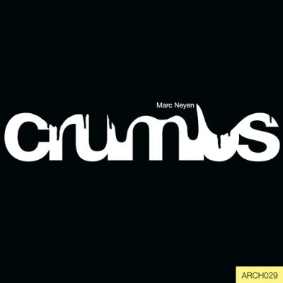 Marc Neyen: Crumbs