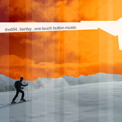 Benfay: One Touch Button Music