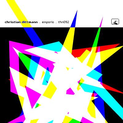 Christian Dittmann: Emporio