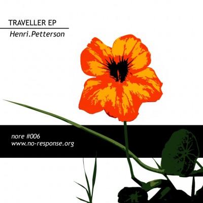 Henri.Petterson: Traveller