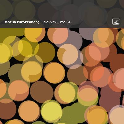 Marko Furstenberg: Classics