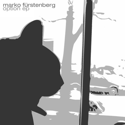 Marko Furstenberg: Option