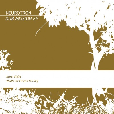 Neurotron: Dub Mission