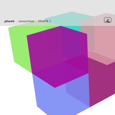 Pheek: Consortium