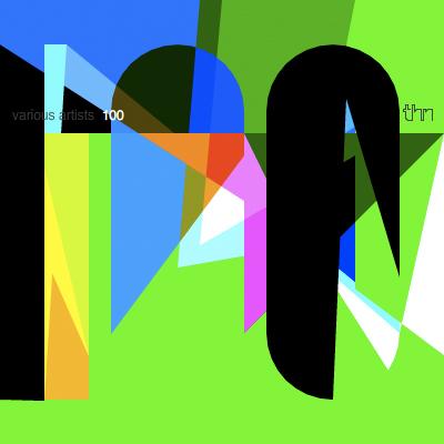 Various Artists: 100