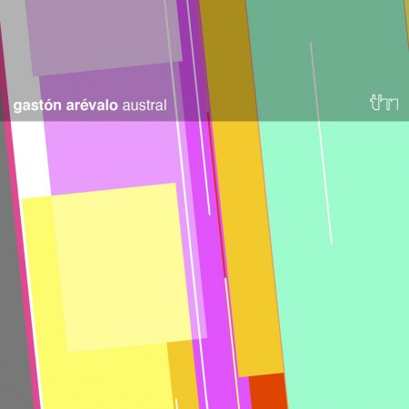 Gaston Arevalo: Austral
