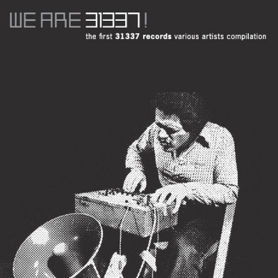Various Artists: We Are 31337!