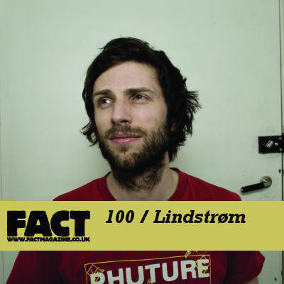 Lindstrom: FACT 100