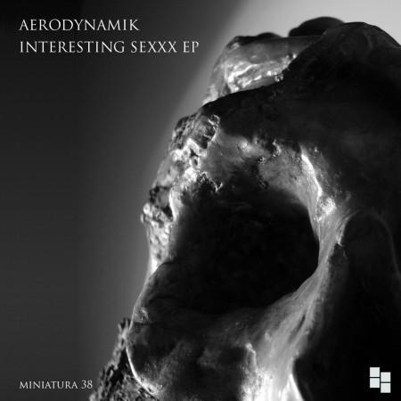 Aerodynamik: Interesting Sexxx