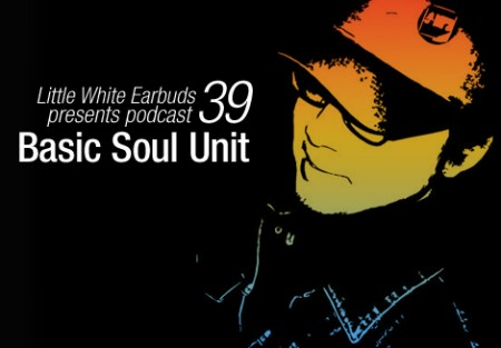 Basic Soul Unit: LWE Podcast 39