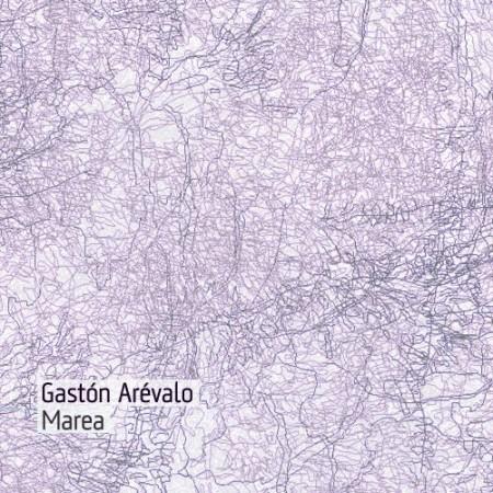 Gaston Arevalo: Marea