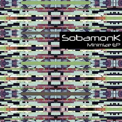 Sobamonk: Minimize