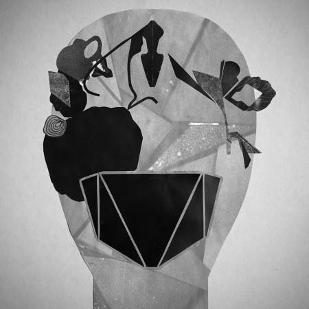 Various Artists: Minikollektion