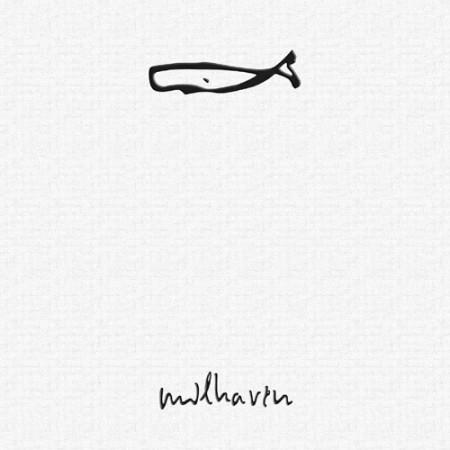 Milhaven: Milhaven