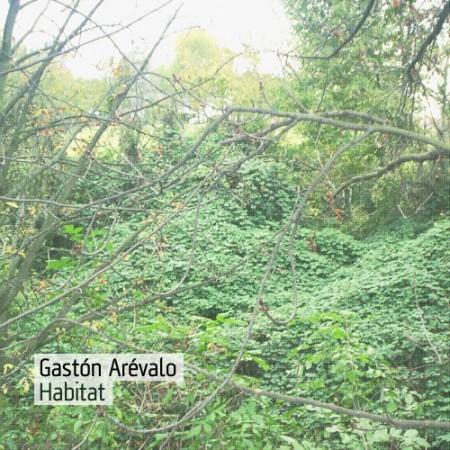 Gaston Arevalo: Habitat