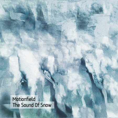 Motionfield: The Sound Of Snow