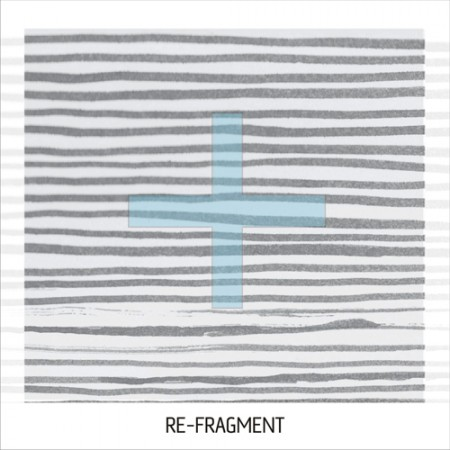Various Artists: Re-Fragment