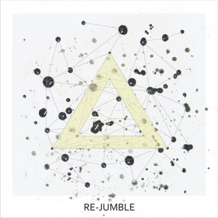 Various Artists: Re-Jumble