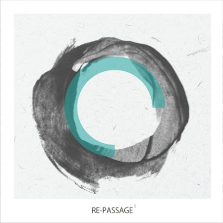 Various Artists: Re-Passage 1