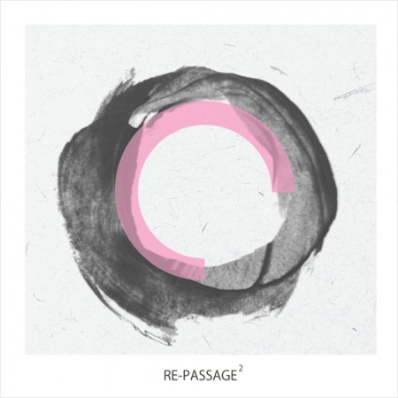Various Artists: Re-Passage 2