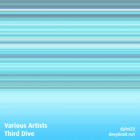 Various Artists: Third Dive